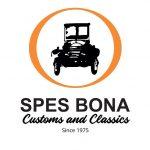 Spes Bona Customs and Classics