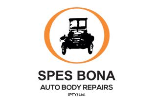 Spes Bona Auto Body Repairs